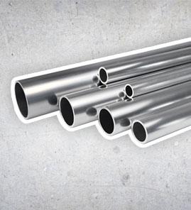 Aluminium Steigerbuis Op Maat Kopen
